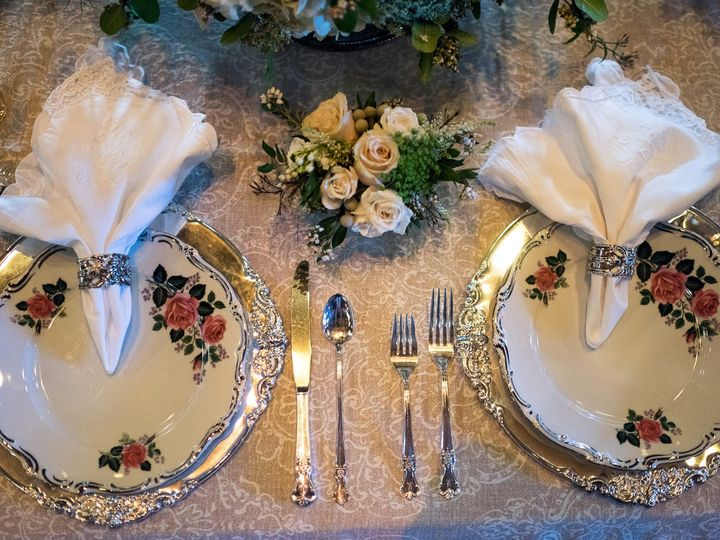 Tmx John Bosley Photography Big Fake Wedding Sf Print 124 51 1228517 158509149233944 Novato, CA wedding rental