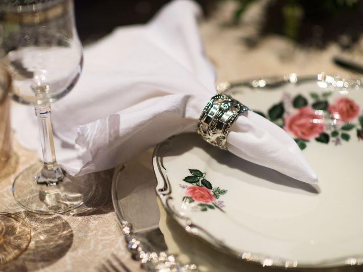 Tmx John Bosley Photography Big Fake Wedding Sf Print 128 51 1228517 158509149653451 Novato, CA wedding rental