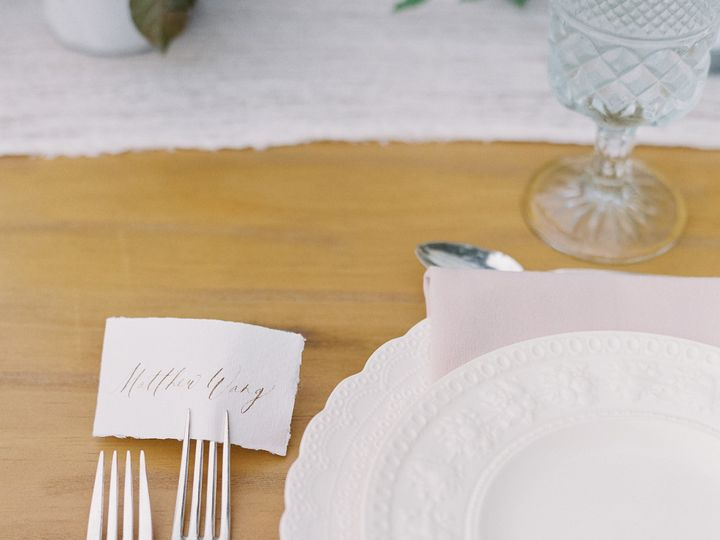 Tmx Michele Beckwith Jh Wed 334 51 1228517 158509159836824 Novato, CA wedding rental