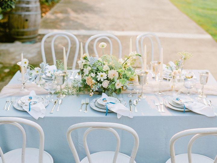 Tmx Pearlhsieh Com Englishcountryfilm059 51 1228517 158509133218732 Novato, CA wedding rental