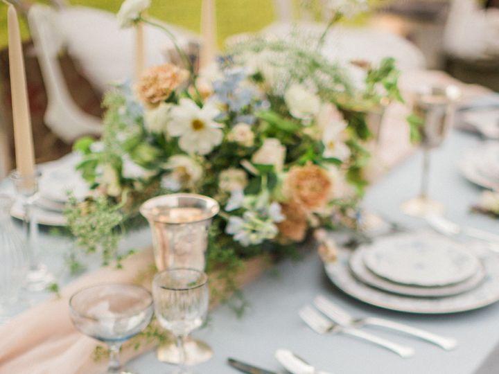 Tmx Pearlhsieh Com Englishcountryside059 51 1228517 158509134693971 Novato, CA wedding rental