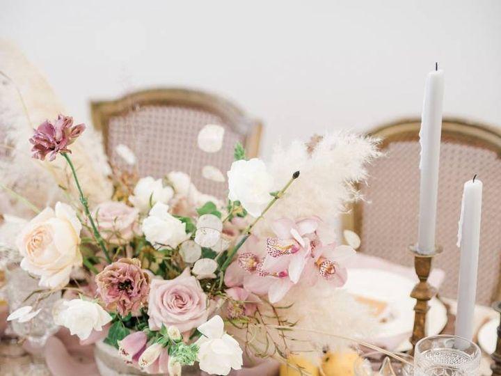 Tmx Photoshoot With Wooden Chargers 51 1228517 158509160569296 Novato, CA wedding rental