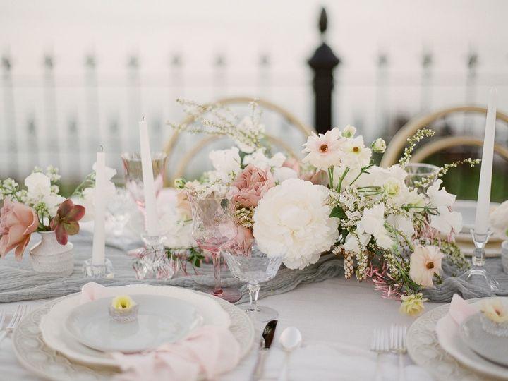Tmx Sandy Brookes White Wren 51 1228517 158509160856427 Novato, CA wedding rental