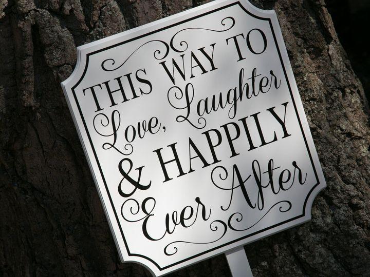 Tmx 0001savoth4 8 18 51 928517 Asbury Park, NJ wedding planner