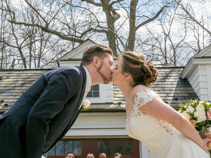 Tmx 0338savoth4 8 18 51 928517 Asbury Park, NJ wedding planner