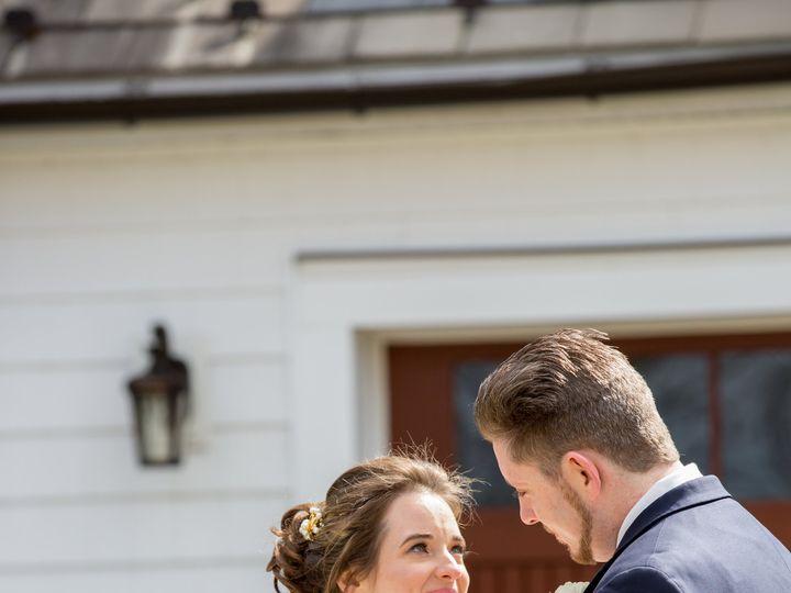 Tmx 0377savoth4 8 18 51 928517 Asbury Park, NJ wedding planner