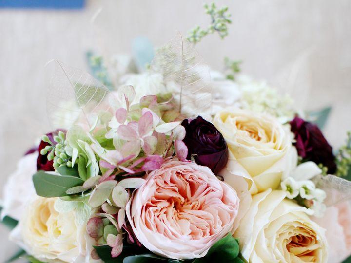 Tmx 1471044777258 Gillshodetails0017 Asbury Park, NJ wedding planner