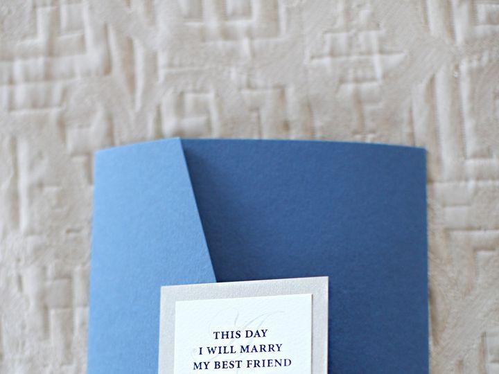 Tmx 1471044830507 Gillshodetails0001 2 Asbury Park, NJ wedding planner