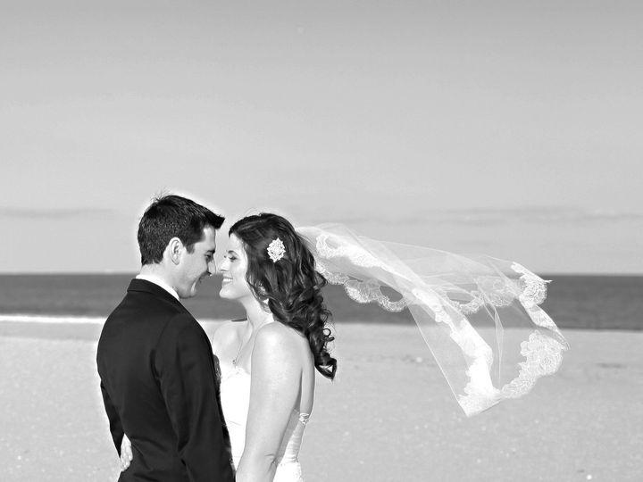 Tmx 1471044924042 Gillshobg0179 Asbury Park, NJ wedding planner