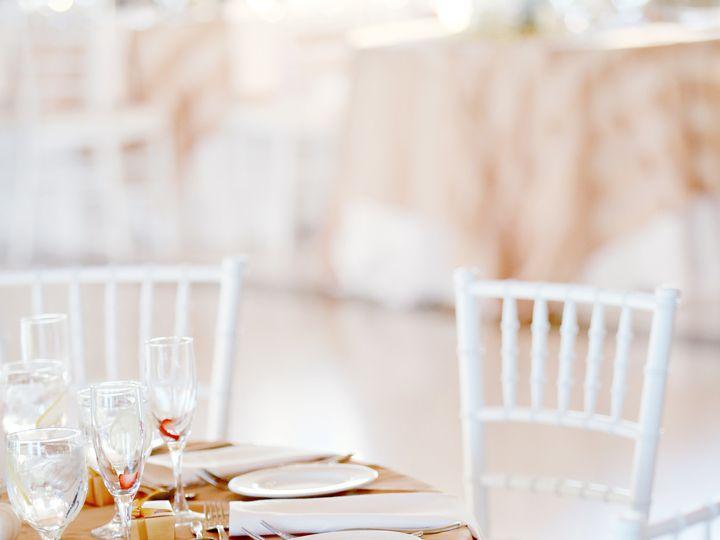 Tmx 1471045040540 Gillshodetails0110 2 Asbury Park, NJ wedding planner