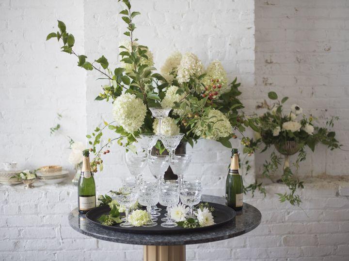 Tmx Dsc 0340 51 928517 Asbury Park, NJ wedding planner