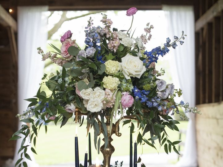 Tmx Dsc 7347 51 928517 Asbury Park, NJ wedding planner