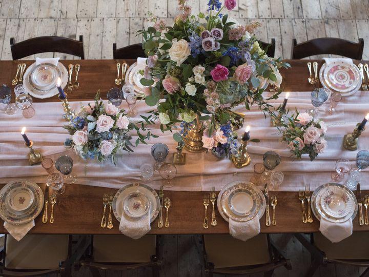 Tmx Dsc 8385 51 928517 Asbury Park, NJ wedding planner