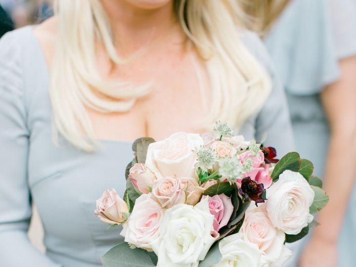 Tmx Ericaarron Wedding 133 51 928517 158761837278982 Asbury Park, NJ wedding planner