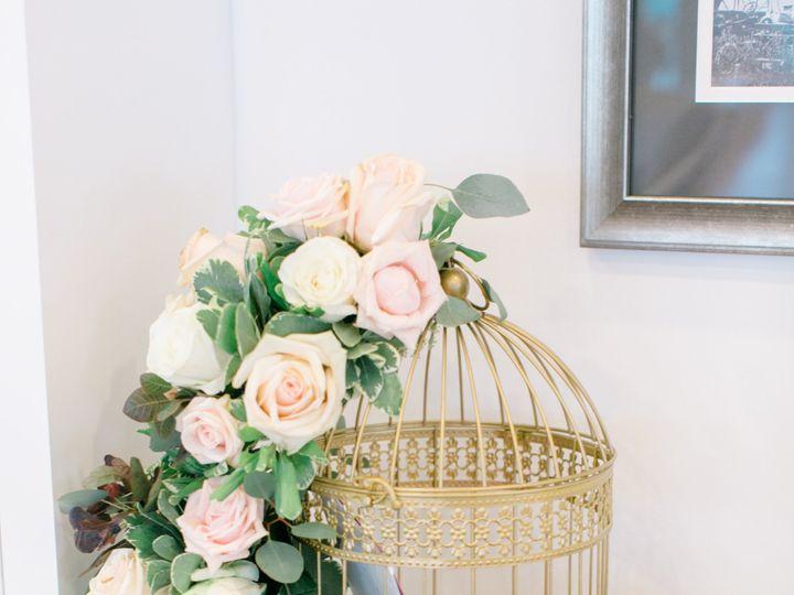 Tmx Ericaarron Wedding 298 51 928517 158761929420442 Asbury Park, NJ wedding planner