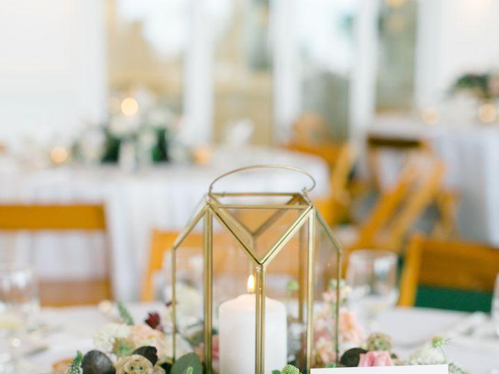 Tmx Ericaarron Wedding 312 51 928517 158761859884734 Asbury Park, NJ wedding planner