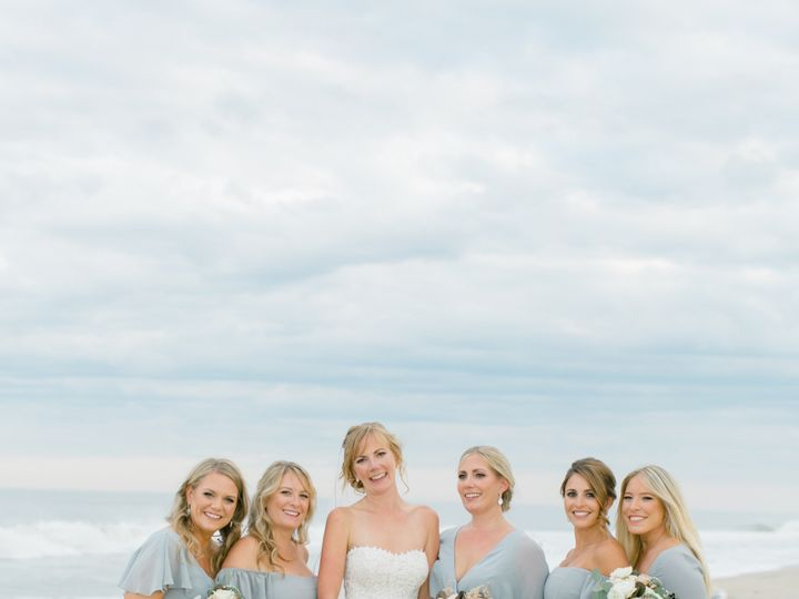 Tmx Ericaarron Wedding Preview 10 51 928517 158761831141448 Asbury Park, NJ wedding planner