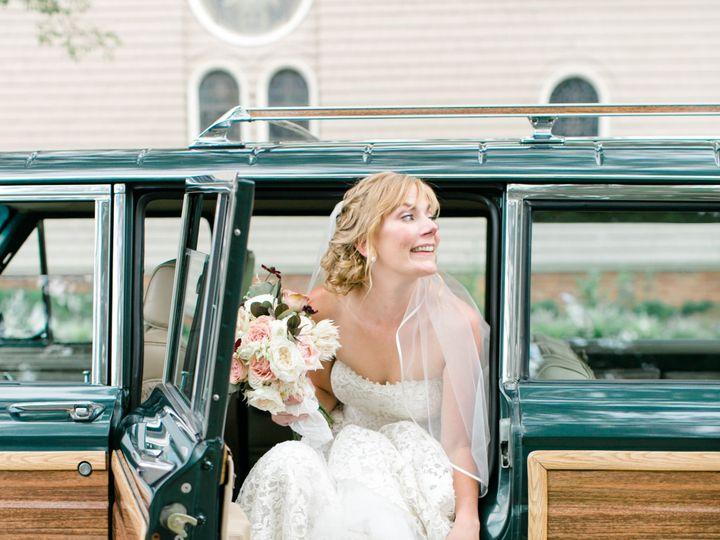 Tmx Ericaarron Wedding Preview 4 51 928517 158761878870130 Asbury Park, NJ wedding planner