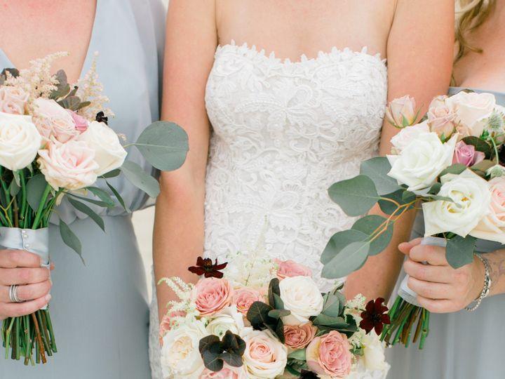 Tmx Ericaarron Wedding Preview 8 51 928517 158761813637012 Asbury Park, NJ wedding planner