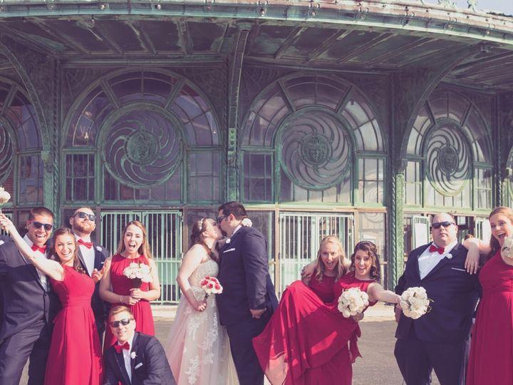 Tmx Fullsizerender Jpg 51 928517 Asbury Park, NJ wedding planner