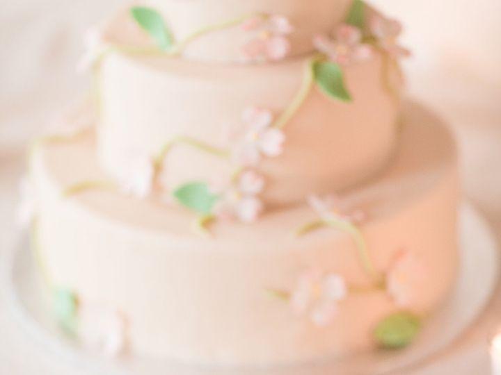 Tmx Img 0066 51 928517 Asbury Park, NJ wedding planner
