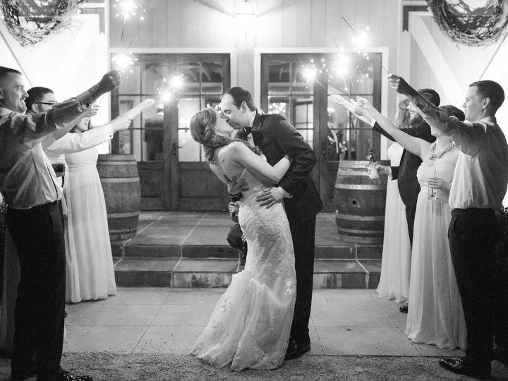 Tmx Img 0067 51 928517 Asbury Park, NJ wedding planner