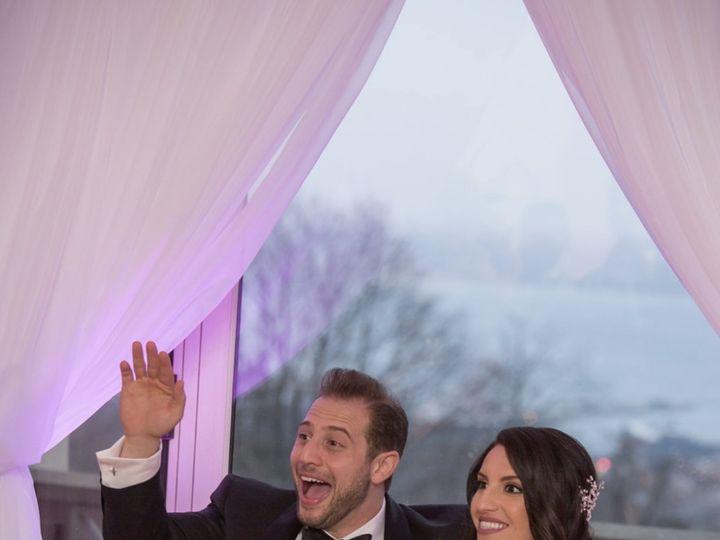 Tmx Img 1090 51 928517 Asbury Park, NJ wedding planner