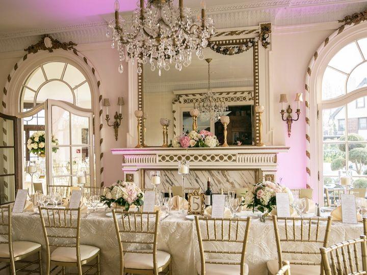 Tmx Img 1689 51 928517 Asbury Park, NJ wedding planner