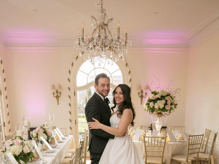 Tmx Img 1694 51 928517 Asbury Park, NJ wedding planner