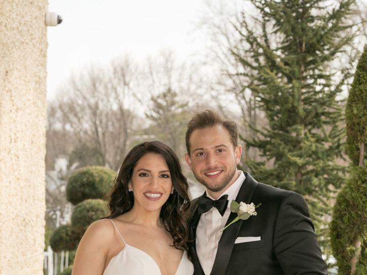 Tmx Img 1706 51 928517 Asbury Park, NJ wedding planner