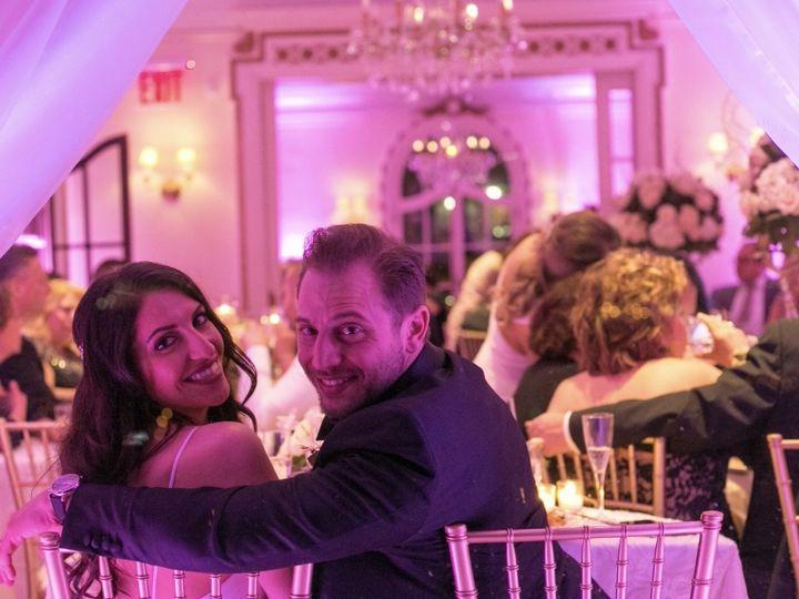 Tmx Img 1712 51 928517 Asbury Park, NJ wedding planner