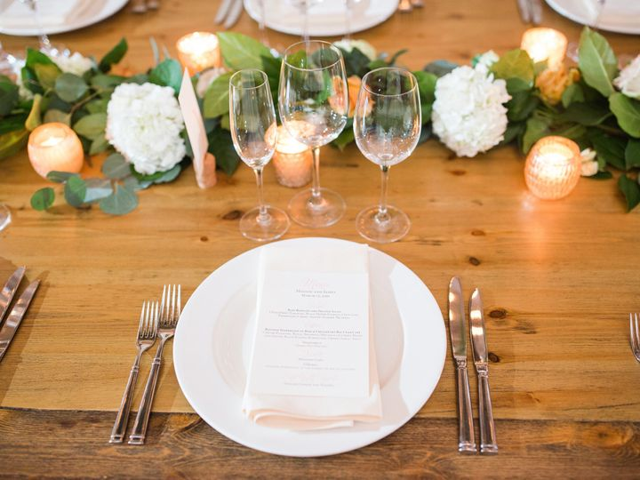 Tmx Img 1992 51 928517 Asbury Park, NJ wedding planner