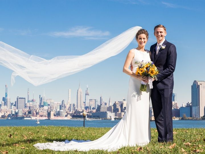 Tmx K M Wedding 10 19 19 003 51 928517 158750970254627 Asbury Park, NJ wedding planner