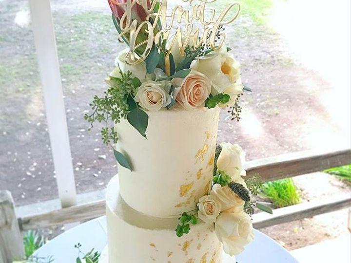 Tmx 44196268 265912287456633 1502835776906007133 N 51 938517 Gahanna, OH wedding cake
