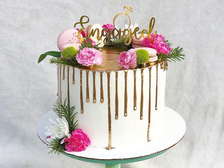 Tmx 47584031 230565774545342 7116078348895921685 N1 51 938517 Gahanna, OH wedding cake
