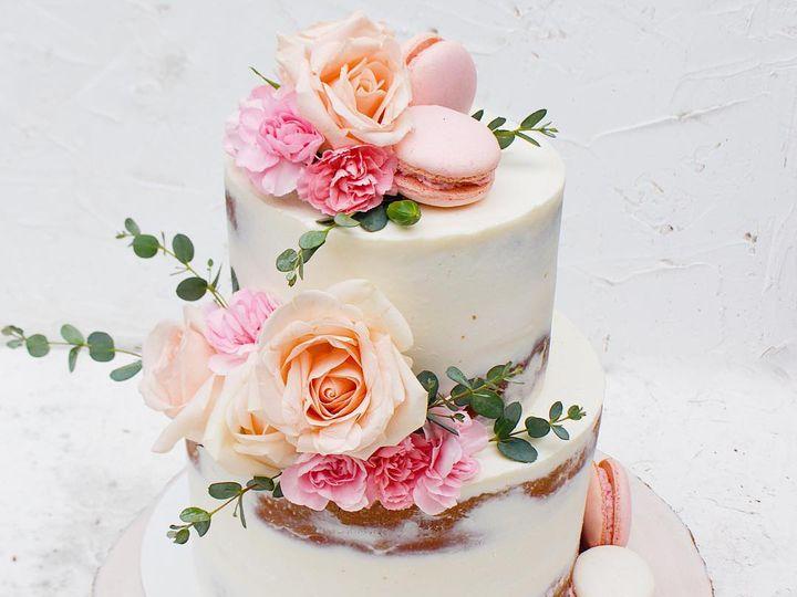 Tmx 52990018 2115593328536616 3793287644396231837 N1 51 938517 V1 Gahanna, OH wedding cake
