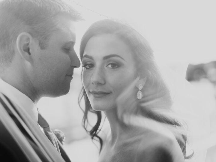 Tmx 0424 51 1248517 158836160287006 Rochester, NH wedding photography