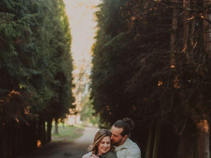 Tmx Chrisalyssa7521 51 1248517 158836153273144 Rochester, NH wedding photography