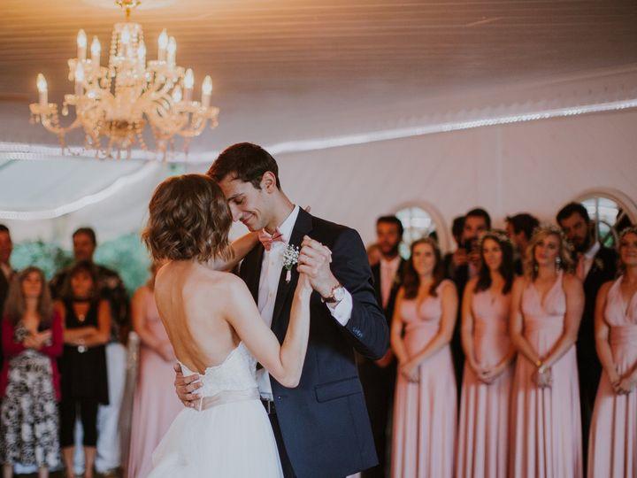 Tmx Fournier Wedding Ajwedd 0313 51 1248517 158836159511628 Rochester, NH wedding photography