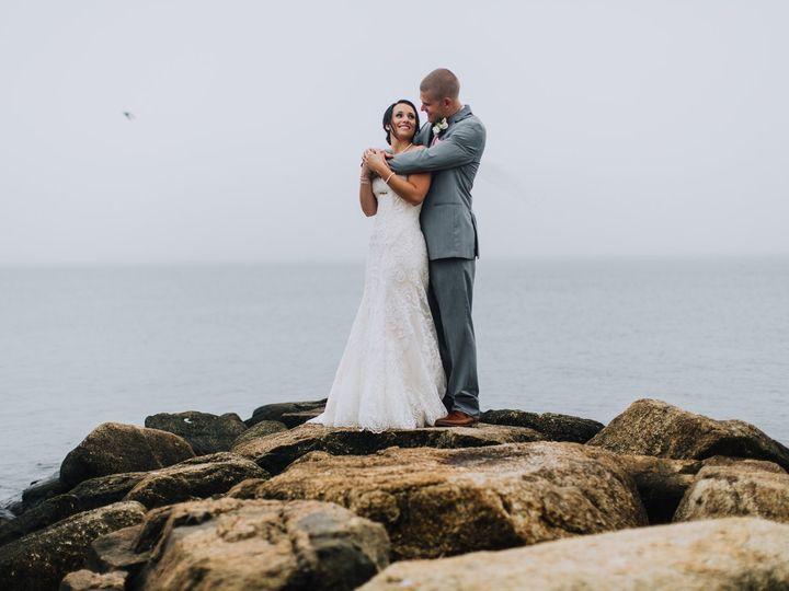 Tmx Hewitt Hewitt 0236 51 1248517 158836159416054 Rochester, NH wedding photography
