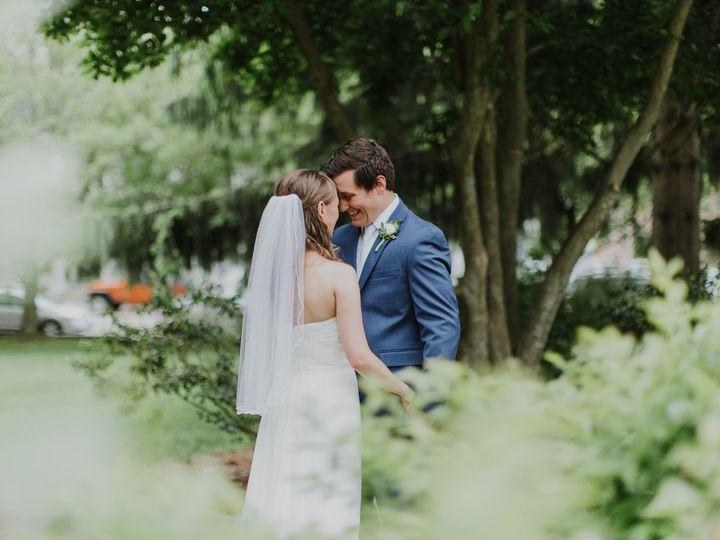 Tmx Jeffshenna Jeffshenna 0100 51 1248517 158836159497476 Rochester, NH wedding photography