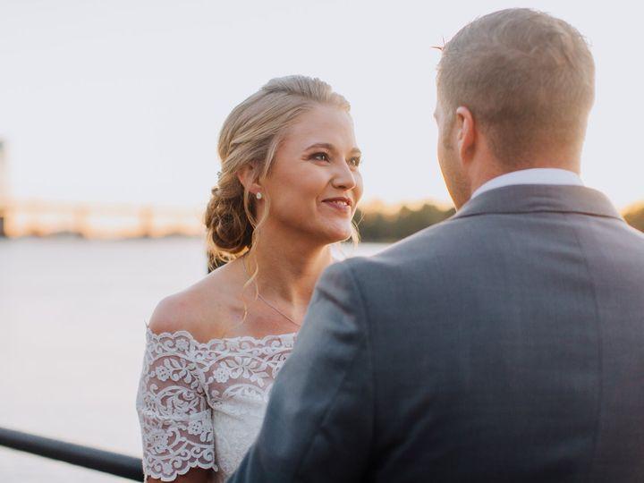 Tmx Jesszack Jesszack 0197 51 1248517 158836159465133 Rochester, NH wedding photography