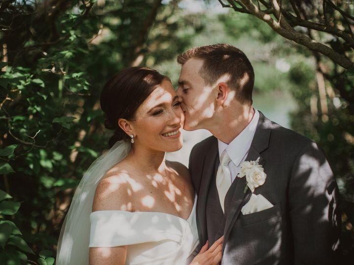 Tmx Newhampshireengagement 4 51 1248517 158836150359686 Rochester, NH wedding photography