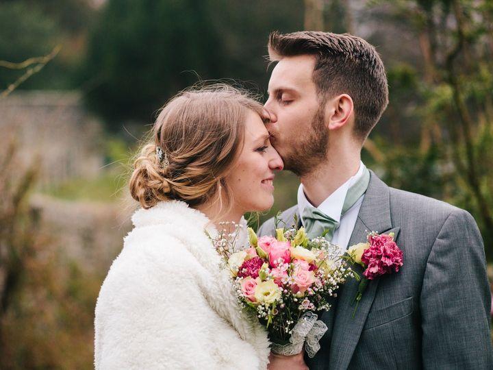 Tmx Njwedding 233 51 1248517 158836159641351 Rochester, NH wedding photography
