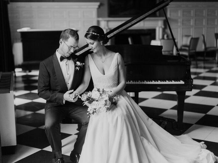 Tmx Silvanelenawed 154 Of 515 51 1248517 158836160090034 Rochester, NH wedding photography