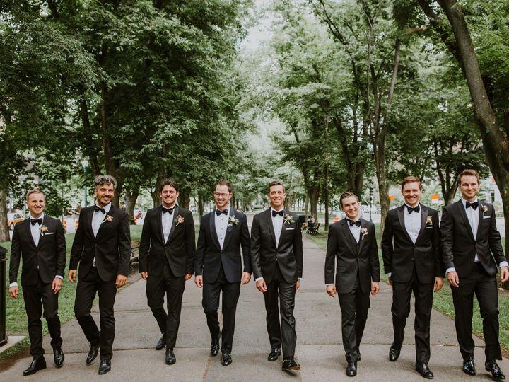 Tmx Silvanelenawed 188 Of 515 51 1248517 158836160235642 Rochester, NH wedding photography