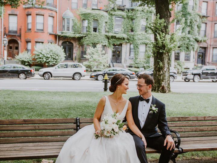 Tmx Silvanelenawed 202 Of 515 51 1248517 158836159930703 Rochester, NH wedding photography