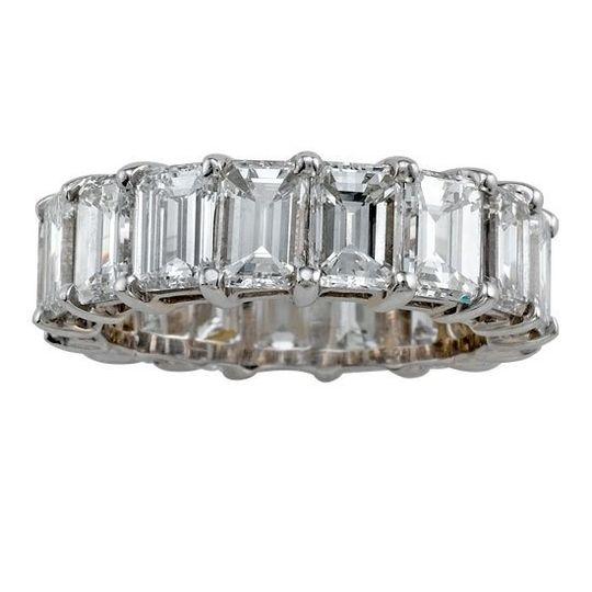 johnmichaeljewelry2