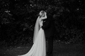 Tantzi Kuyers Photography