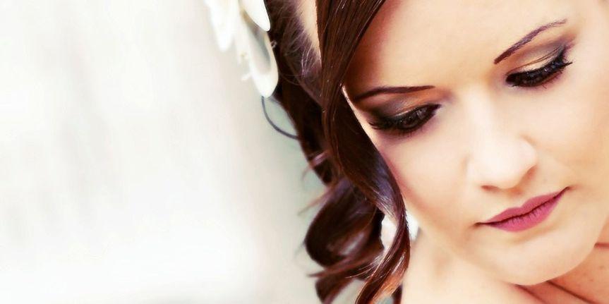 SB Makeup Artistry